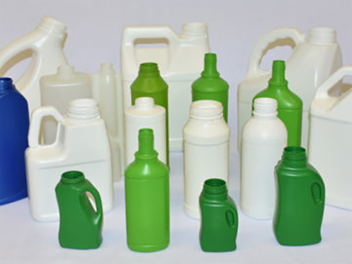 Agricultural Chemicals Industry