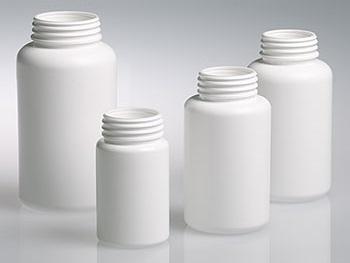 Pharma Line Bottle Unscrambling Machines Pharma Table